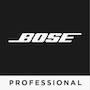 Bose S1 Pro 簡易PAシステム