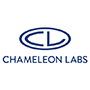 Chameleon Labsから新製品発売!