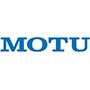 MOTU 8PRE-ES発表!