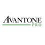Avantone CLA-10発表!