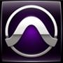 Pro Tools永続版と、更新/再加入